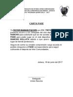 Carta Pase (1)