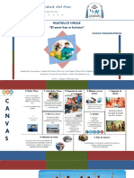 Presentacion Del Proyecto Huatulco Single