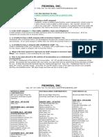 05272017 LIST OF SHELF COMPANIES.pdf