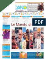 El-Ciudadano-Edición-216
