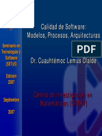 handout-CLemus.pdf
