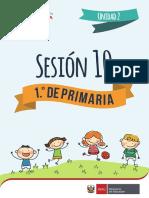 sesion10