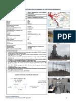 1.4.3.pdf
