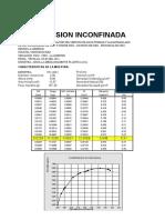 Cc-01 - Compresion Inconfinada