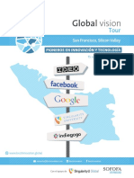 Global Vision Tour