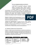 10 gestion de las comunicaciones del proyecto.pdf