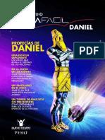 ProfesíasDaniel.pdf