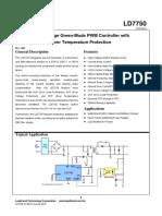 LD7750-DS-00b.pdf