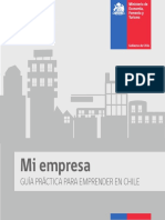 Mi Empresa - Guia Practica - Ministerio de Economia.pdf