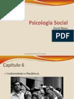 Aula 6 - Slides cap. 06 - Conformidade.pdf