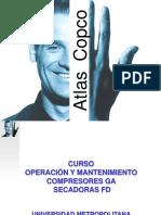 curso2-160101164519.ppt