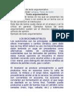 EJEMPLO ARGUMENTACIÓN.docx