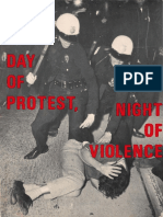 Day of Protest, Night of Violence [Century Plaza, June 23, 1967](ACLUSC).OCR