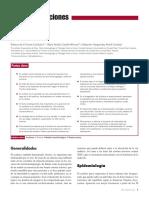 ACUFENOS.pdf