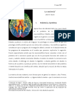 la conciencia.pdf