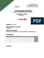 PROYECTO-calculoFinal-1