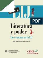 Literatura_poder_Censuras_LIJ.pdf