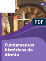 Fundamentos Histórios do Direito_U1.pdf