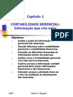 Cap1.Tran-Informação que cria valor.pdf
