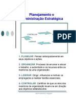 Cap1[1].Tran-Planejamento e Administração Estratégica.pdf