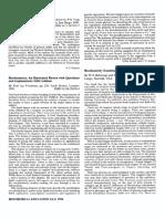 5690240134_ftp.pdf