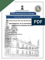 AUTOMATIZACIÓN DE SISTEMAS DE RIEGO.docx