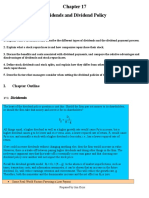PK17 Notes