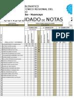 Plantilla-m.a. 2015 3e
