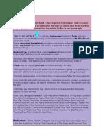 evapatricharenehough-readingwork-term22016