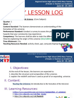 lesson1touringtheuniverse-160625140214