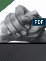 Ebook_334_Coragem-par-aviviver-o-melhor.pdf