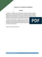 EFICACIA Y EFICIENCIA DE LOS ALGORITMOS DE ORDENAMIENTO.docx