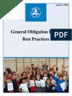 20150415_GeneralObligationBondsBestPractices