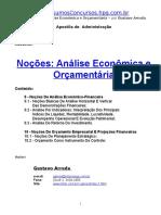 Admin_C06_AnaliseEconomOrcament_Arruda.doc