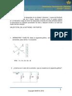 ACTIVIDAD SEMANA 1.docx