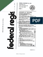 Federal Register IRS xfer2 ATF.pdf