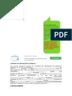 modelo-contrato-prestacao-de-servicos-contaazul-r.docx