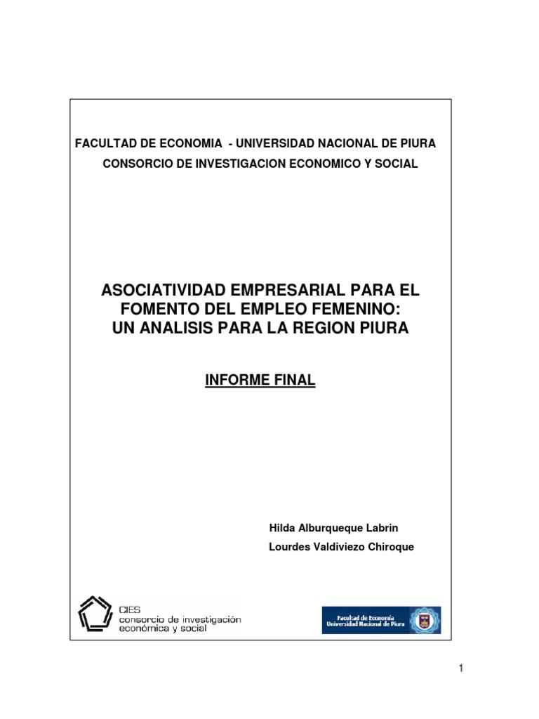 asociatividad-empresarial-para-el-fomento-del-empleo-femenino-un ...