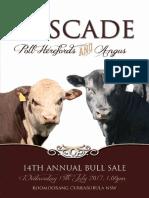 2017 cascade catalogue final