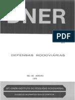 1.Defensas Rodoviárias.pdf