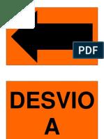 Desvio Santa Rita