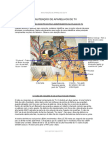2102-manutençãoTelevisores.pdf
