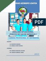 ANALISIS-SITUACIONAL-final.docx