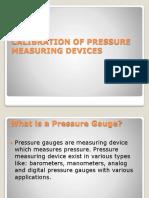 4.-calibrating-pressure-measuring-devices-SARMIENTO.pptx