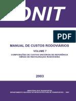 Volume 7 - Obras de Restauração Rodoviária.pdf