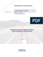 TERMINOLOGIAS RODOVIARIAS VERSAO 1-1-.1.pdf