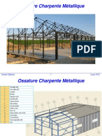 ossature-metallique.ppt