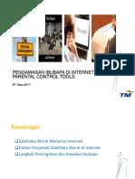 TM - Parental Control.pptx