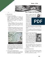 HISTORIA DEL PERÚ 2DO AÑO.pdf