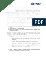 DARS-politica-gestion-ambiental-PUCP.pdf